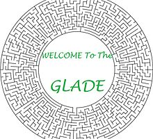 Welcome to the Glade by HorridWinter