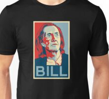 "Kill Bill ""Hope"" Poster Unisex T-Shirt"