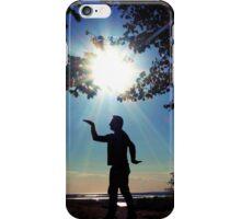 Just fun... iPhone Case/Skin
