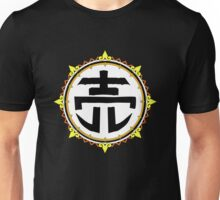 One piece symbol Unisex T-Shirt