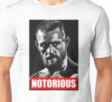 strong fighter Unisex T-Shirt