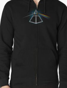 Daft Side Of The Moon T-Shirt