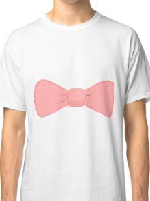 RIBBON Classic T-Shirt