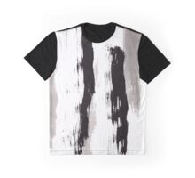 LIVE YOUR COLORS #89 Graphic T-Shirt