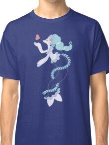 Sweet Primarina Classic T-Shirt
