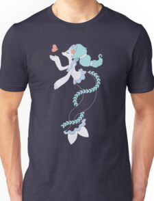 Sweet Primarina Unisex T-Shirt