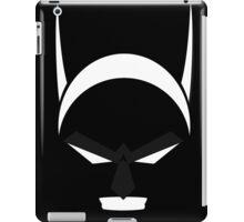 Darkest Knight iPad Case/Skin