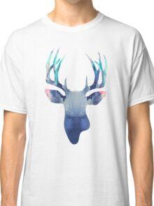 El Venado Azul Classic T-Shirt