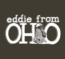The Original by eddiefromohio