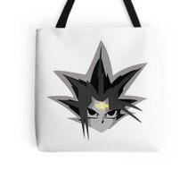 The King of Games - Yu-Gi-Oh Shirt Tote Bag