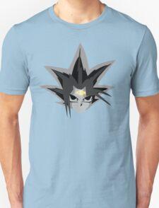 The King of Games - Yu-Gi-Oh Shirt T-Shirt
