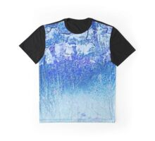 Inverted nature Graphic T-Shirt