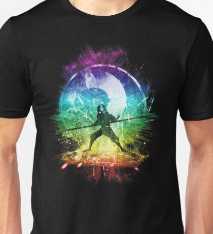 elemental storm T-Shirt