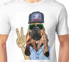 Gone Postal Unisex T-Shirt