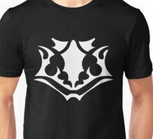 Twewy Noise Symbol - Frog Unisex T-Shirt
