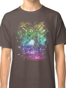 keystorm Classic T-Shirt