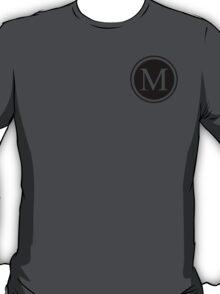 Monogram M T-Shirt