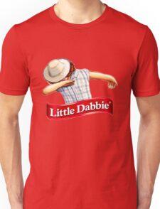 little dabbie Unisex T-Shirt
