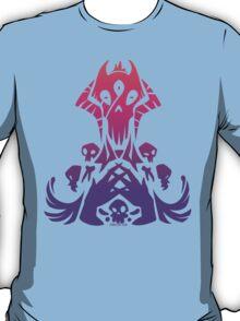Demon of Pride T-Shirt