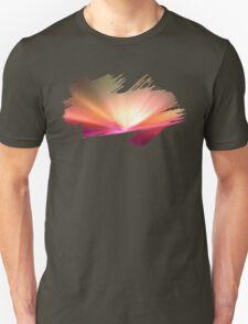 Brush Brightness T-Shirt