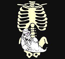 Halloween Candy Please Unisex T-Shirt