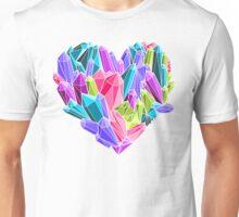 Love Stone Unisex T-Shirt