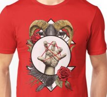 CASTING Unisex T-Shirt