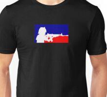 Major League Raifu Unisex T-Shirt