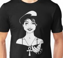 Come With Me... If You Want To Die Unisex T-Shirt