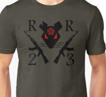 Raging Rat RR23 Unisex T-Shirt