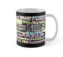 I am Amazing Mug