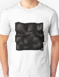 The Torx Unisex T-Shirt