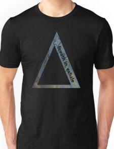 Alt-J Breath In Exhale Unisex T-Shirt