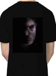 Demon Dean Classic T-Shirt