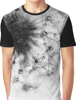 pure Graphic T-Shirt