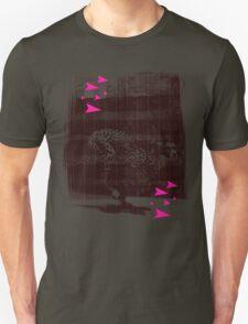 speed runner T-Shirt