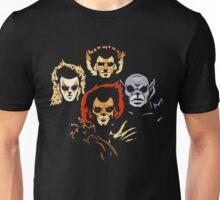 Thunderian Rhapsody Unisex T-Shirt