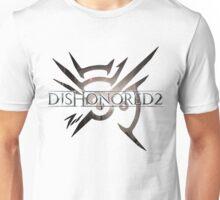 Dishonored 2 Light Unisex T-Shirt
