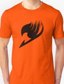 Fairy Tail T-Shirt