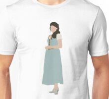 A Brilliant Beauty Unisex T-Shirt