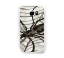 Weaver of Fate Samsung Galaxy Case/Skin