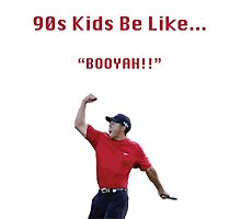 90s Kids Be Like #5 by DigitalPokemon