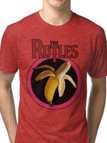 The Rutles Tri-blend T-Shirt