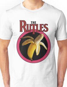 The Rutles Unisex T-Shirt