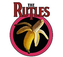 The Rutles Photographic Print