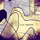 The Trews by Albert