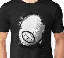 Noro Unisex T-Shirt