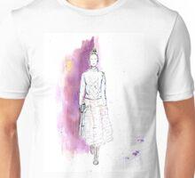 Fashion Show Unisex T-Shirt