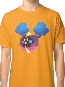 Nebby Cosmog Classic T-Shirt