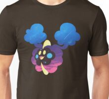 Nebby Cosmog Unisex T-Shirt